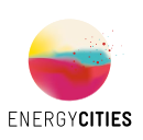 Energy Cities